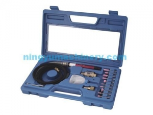 China Air Tool Kits NT-707K on sale