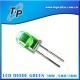 China Shenzhen topradar good quality lowest price LED DIODE GREEN for wholesale on sale