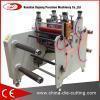 China Gap Adjustable Cutting Machine on sale