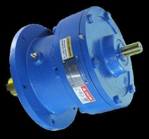 China V Cyclo Drive Speed Reducer Cycloidal Gear Motor Gearbox on sale