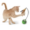 China M-1086 Random Motion Cat Toy for sale