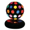 China M-0255 8' Disco light for sale