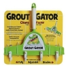 China M-0367 Grout Gator  Grout Brush for sale