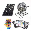 China M-0373 Complete Bingo Game Set for sale