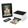 China M-1083 The Wireless iPhone Photo Printer for sale