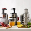 China M-0314 slow juicer for sale
