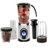 China M-0319 4 in 1 Smoothie Maker for sale