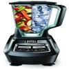 China M-1014 Ninja Mega Kitchen System for sale