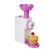 China M-0311 Ice cream machine for sale