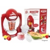 China M-0038 smoothie maker for sale