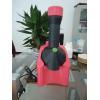 China M-0297 Yonanas Fruit Ice Cream Maker for sale
