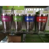 China M-0169 Stainless Steel Shake marker for sale