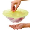 China Kitchen M-1079 lily pad lids for sale