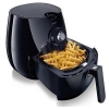 China Kitchen M-1085 Air Fryer for sale