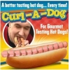 China Kitchen M-1053 Curl-a-Dog for sale