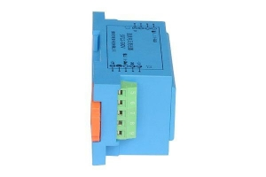 China SVL2 Voltage Transducer, Voltage Transmitter on sale