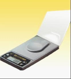 China Micro mini pocket scales HF-03 on sale