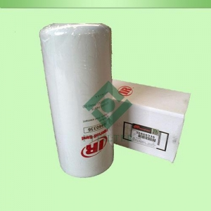 China Ingersoll rand air compressor oil filter on sale