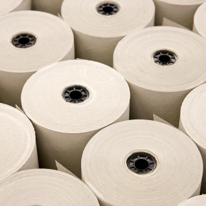 China JANITORIAL SUPPLIES on sale
