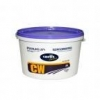 China INDOOR WATER DISPERSION PAINT (CW) for sale