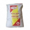 China GYPSUM PUTTY FOR INDOOR APPLICATION for sale