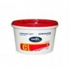 China WATER BASED LATEX PAINT (CL) for sale