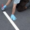 China ROAD MARKING PAINT for sale