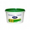 China WATER RESISTATNT, WATER BASED FACADE PAINT (C3) for sale