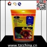 China Anti UV BOPP header bag on sale