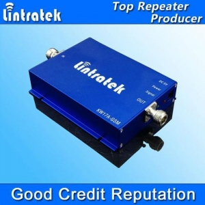 China 900mhz gsm 980 mobile repeater booster on sale