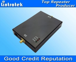 China 900mhz gsm 980 mobile signal repeater booster on sale