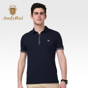 China High Quality Polo Shirts For Men (AR-148032) on sale