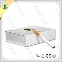 China Disposable E Cigarette CT 401 on sale