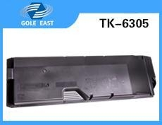 China office consumables toner cartrigdes TK-6305 on sale
