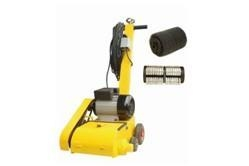 China Electric Deck Scaler AMDS-120 on sale