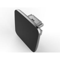 HD IPS Touch screen Intelligent Multimedia Terminal smart home products