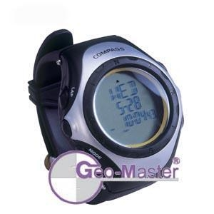 China Digital Compass JS-705 on sale