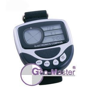 China Digital Compass JS-708 on sale