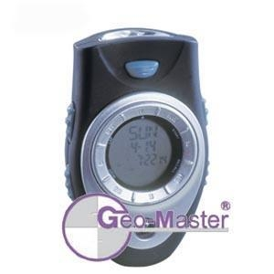 China Digital Compass JS-707 on sale