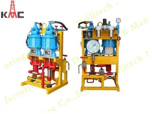 China Hydraulic actuation ball valve on sale