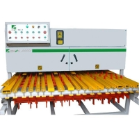 China Multifunction Metal Cutting Band Saw Machine Machinery Woodworking Tools on sale