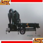 5XZC-5B seed cleaning machine
