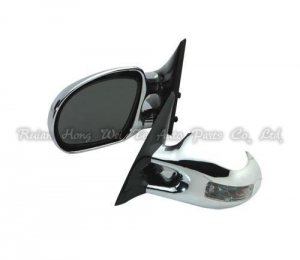 China South American Market CAR DOOR MIRROR on sale