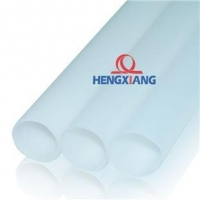 Good quality hard PE tubes for water supply