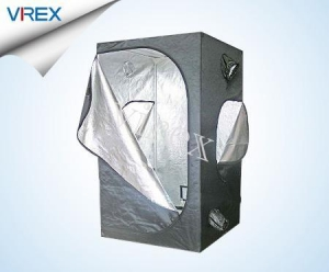 China Hydroponics Indoor Grow Tent 40*40*120CM on sale