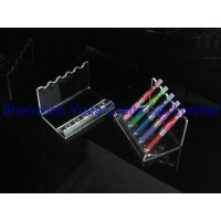China E-cigarette display on sale