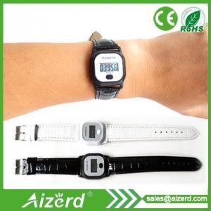China Mobile phone monopod P115 NEW Design Wristband pedometer on sale