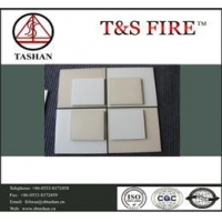 China Acid Proof Tile on sale