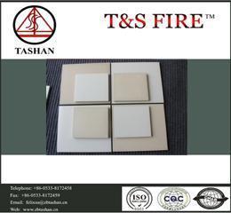 China Acid Proof Tile on sale