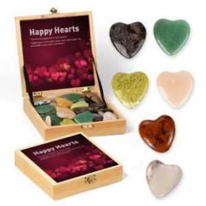 China Happy Heart,gemstone on sale